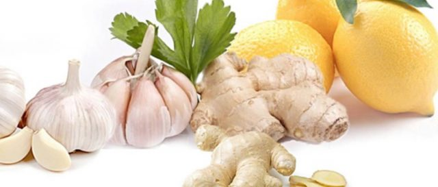 Herbal Treatments for Male Sexual Dysfunction