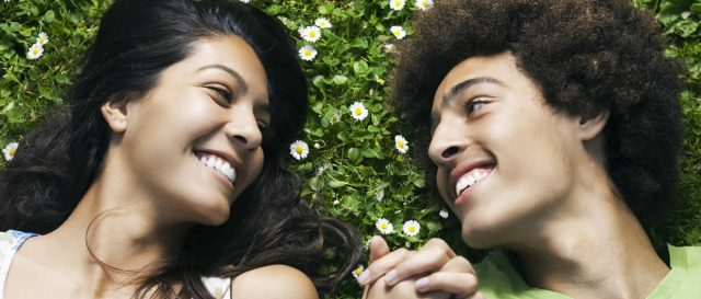 The Truth About Infatuation - What You Should Know!